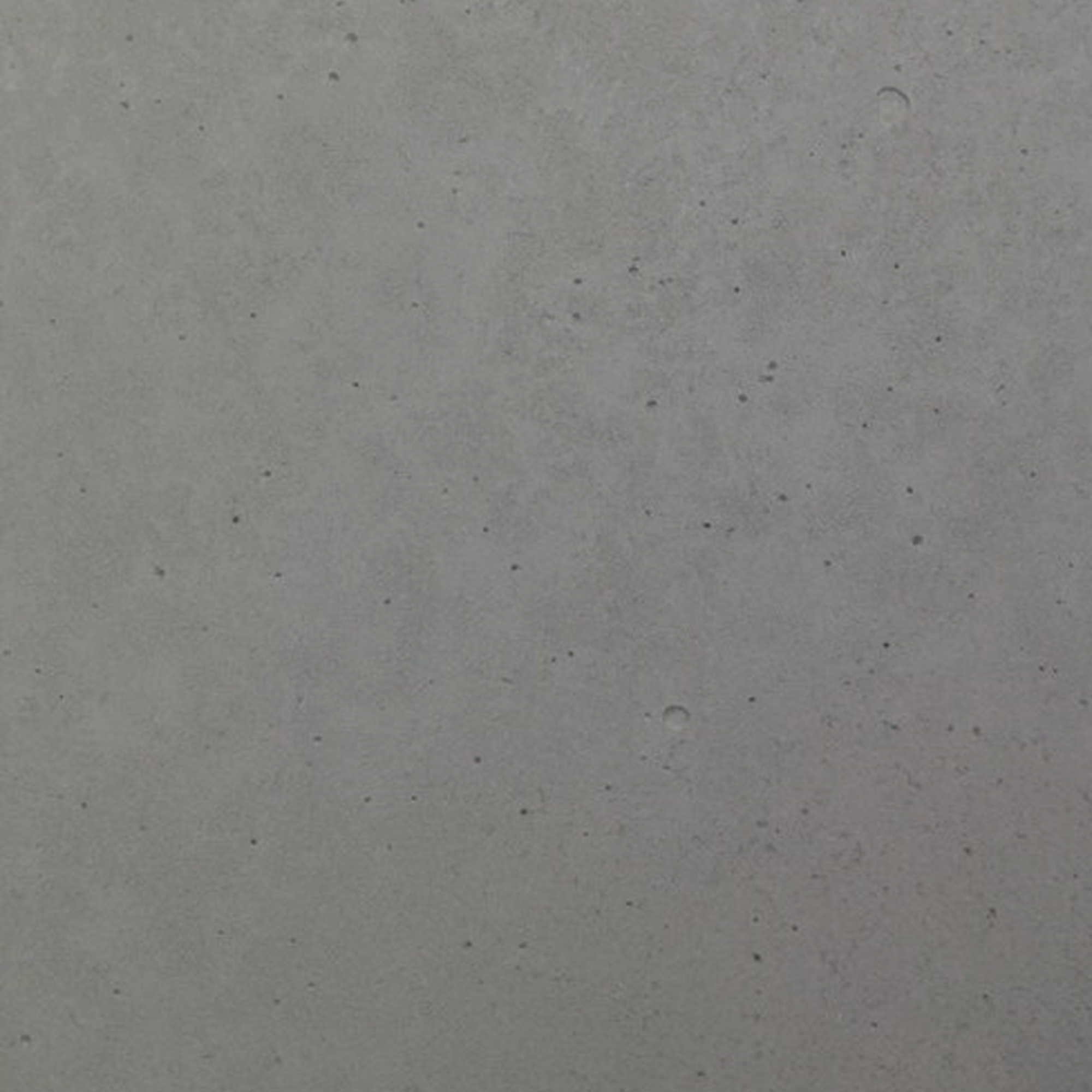carousel-conclad-finiture-grigio50.jpg