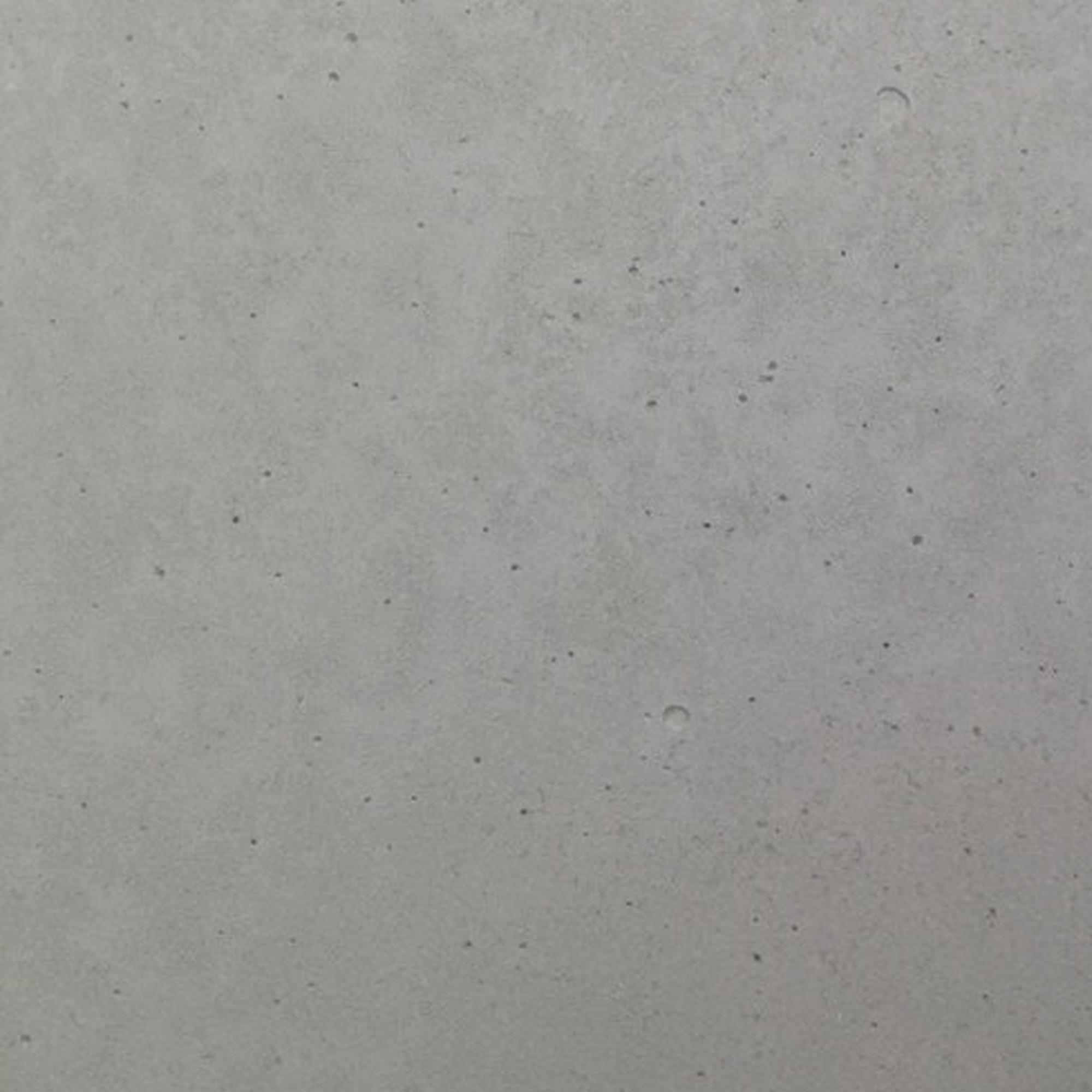 carousel-conclad-finiture-grigio30.jpg