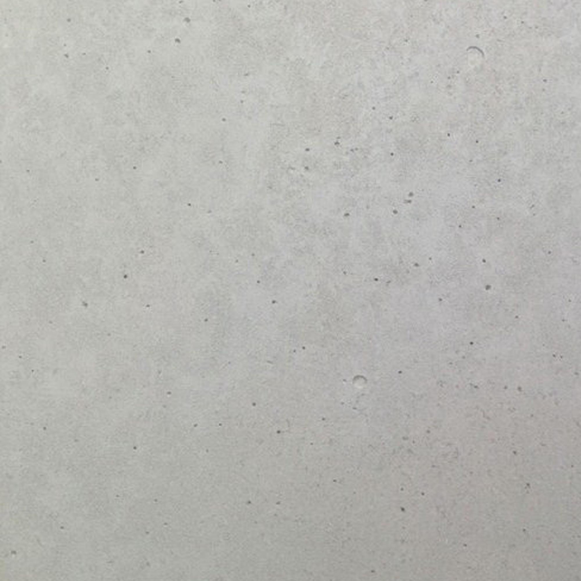 carousel-conclad-finiture-grigio20.jpg