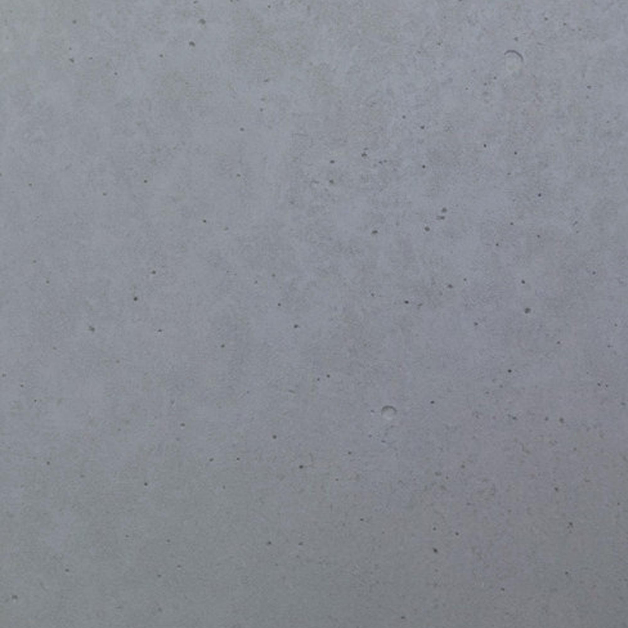 carousel-conclad-finiture-cipria-4.jpg