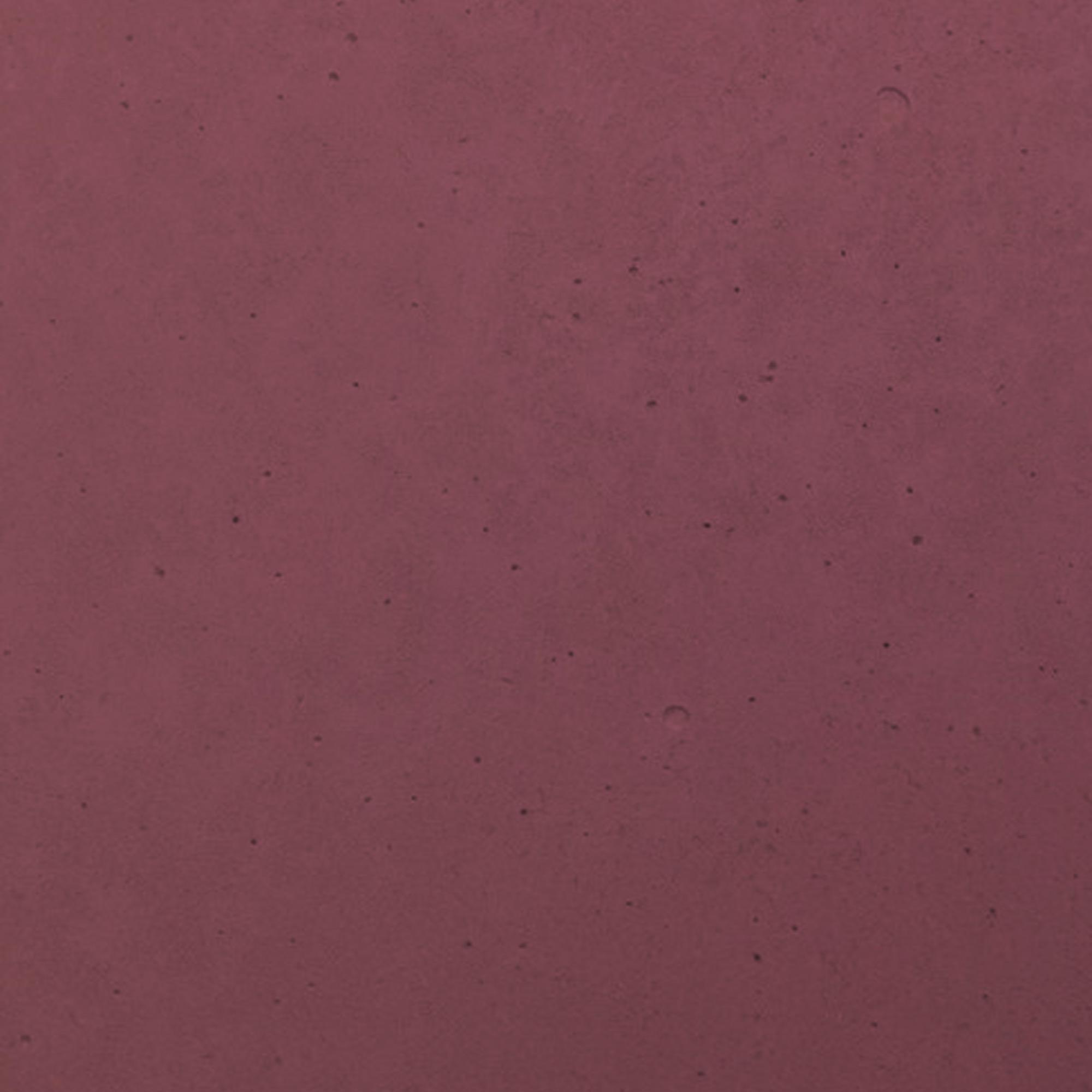 carousel-conclad-finiture-cipria-1.jpg