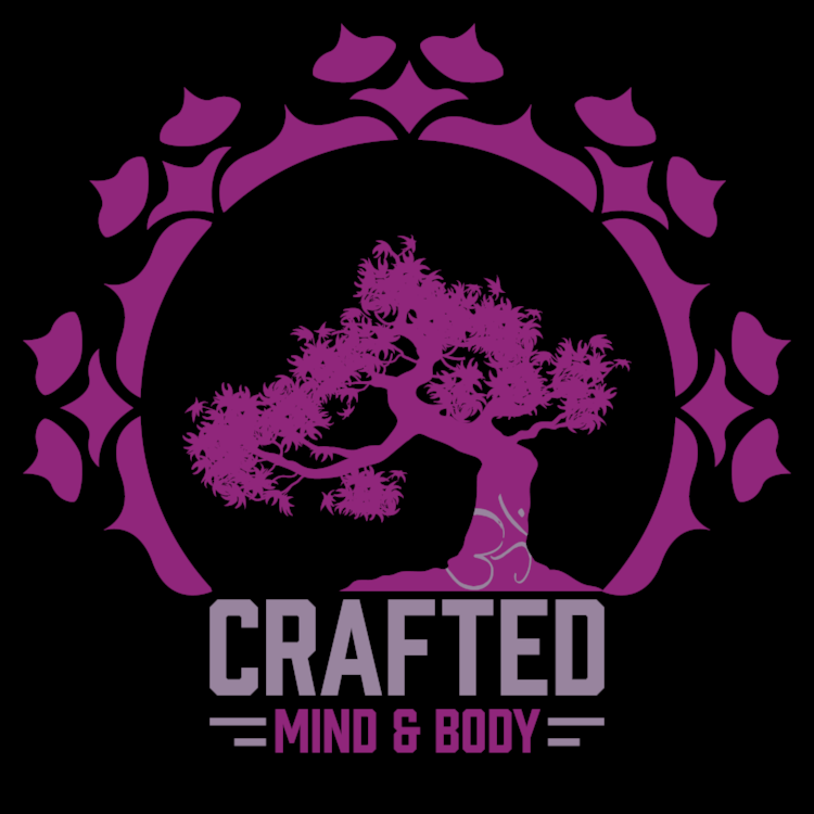 Mind and Body-03.png