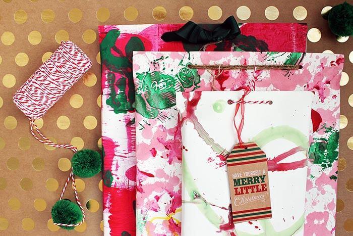 Wraping_edit11.jpg