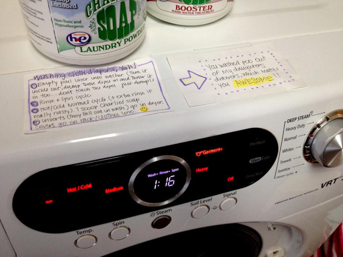 Washing Machine.png