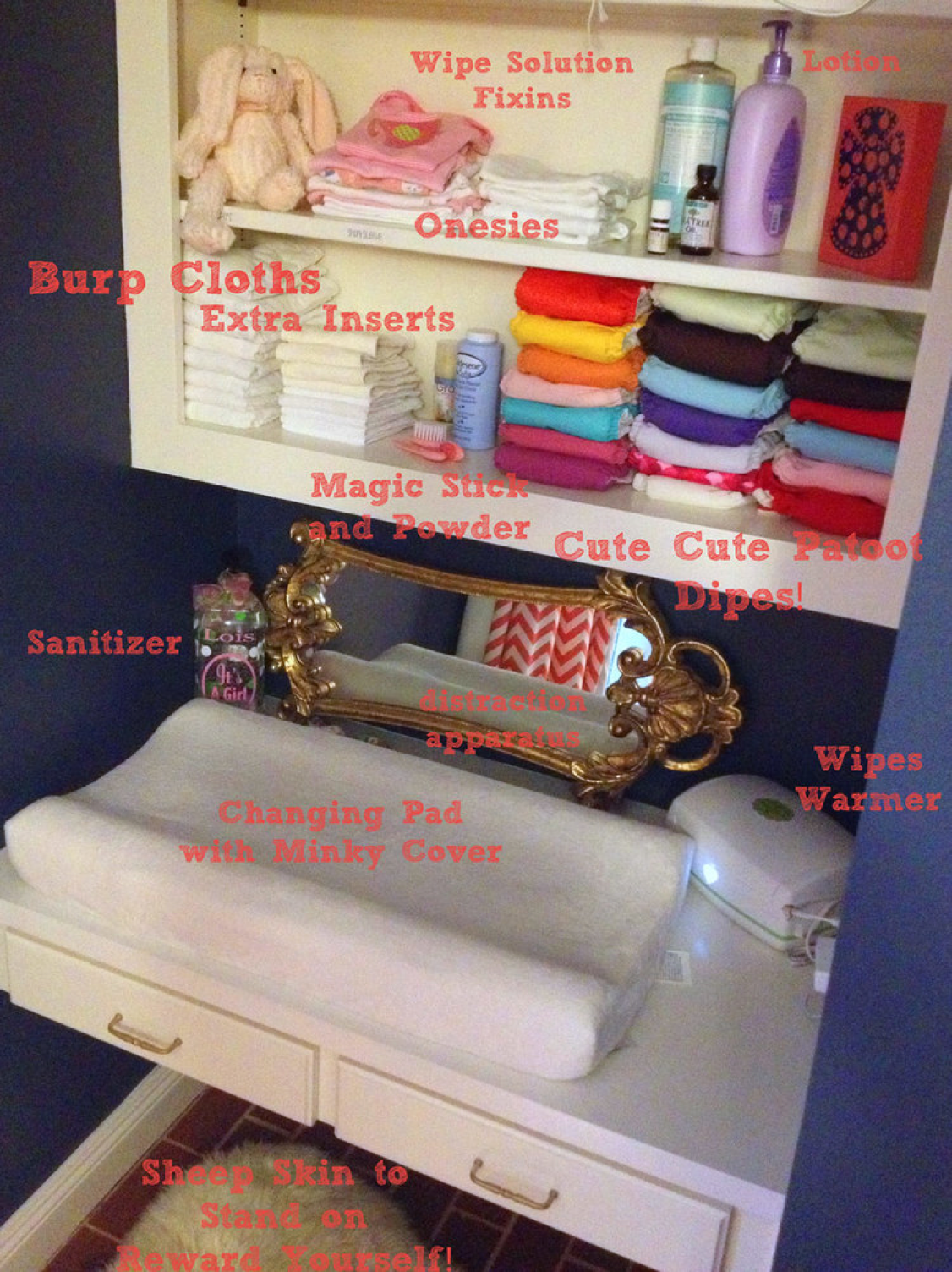 Changing Table.png