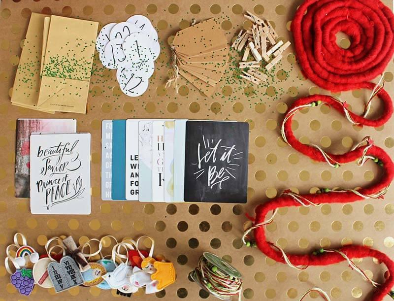 diy-advent-calendar-bible-based-Christmas-kids-craft-decor-inspiration-ideas