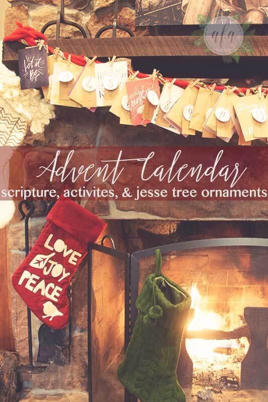 diy-advent-calendar-bible-based-Christmas-kids-craft-decor-inspiration-ideas-activities