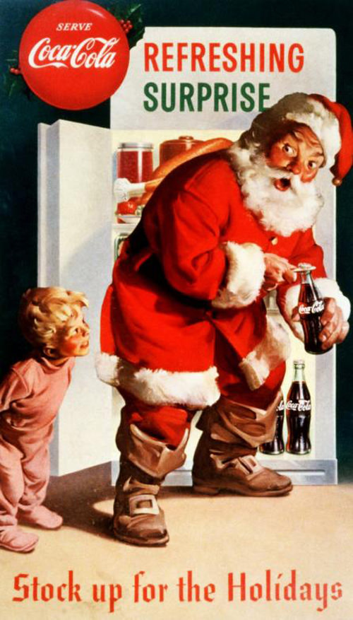 coca-cola-christmas-santa-claus.jpg
