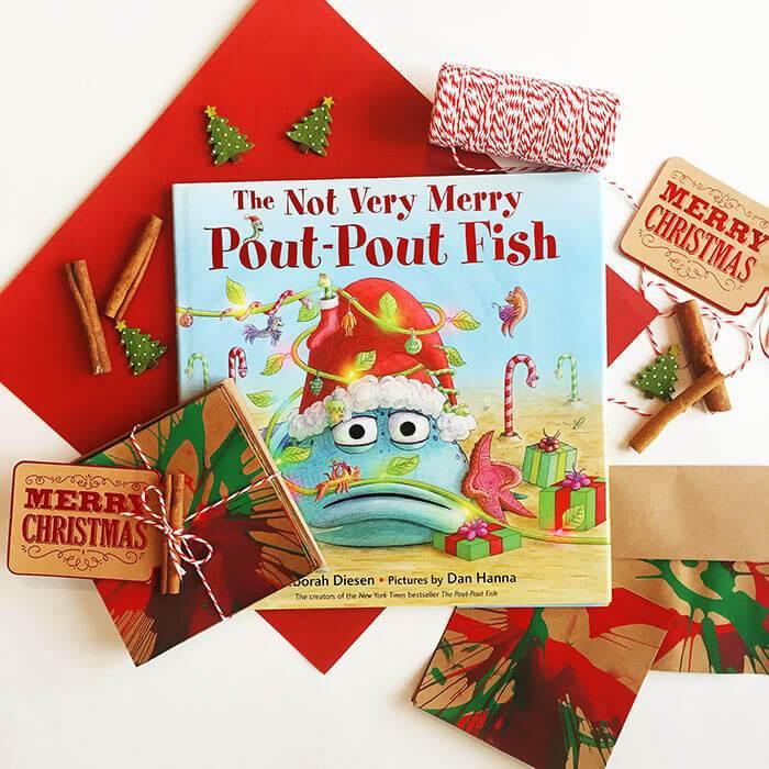 Stationary-DIY-companion-kids-book-craft.jpg