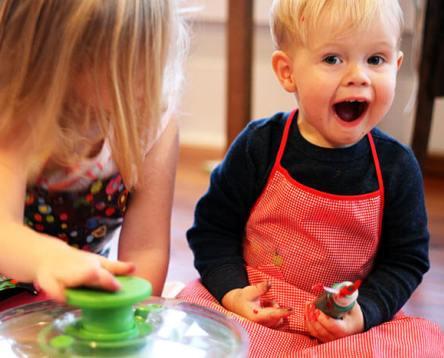 kids-stationary-DIY-craft-inspiration-ideas.jpg