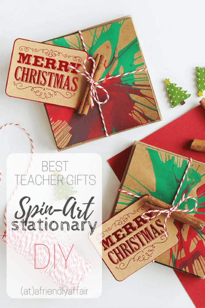 Best-Teacher-Gifts-christmas.png