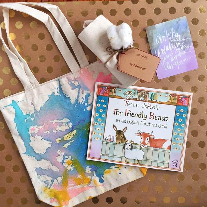 DIY-kids-gift-craft-painted-tote-how-to.jpg