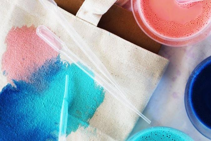 DIY-painted-tote-craft-process-how-to-handmade.jpg