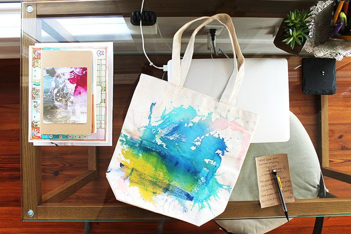 DIY-kids-gift-craft-painted-tote-how-to-gift-kidlit-companion.jpg
