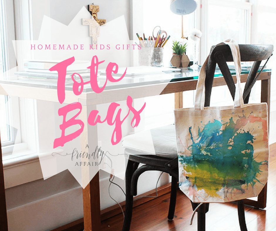 DIY-kids-gift-craft-painted-tote-how-to-gift-kidlit-companion.png