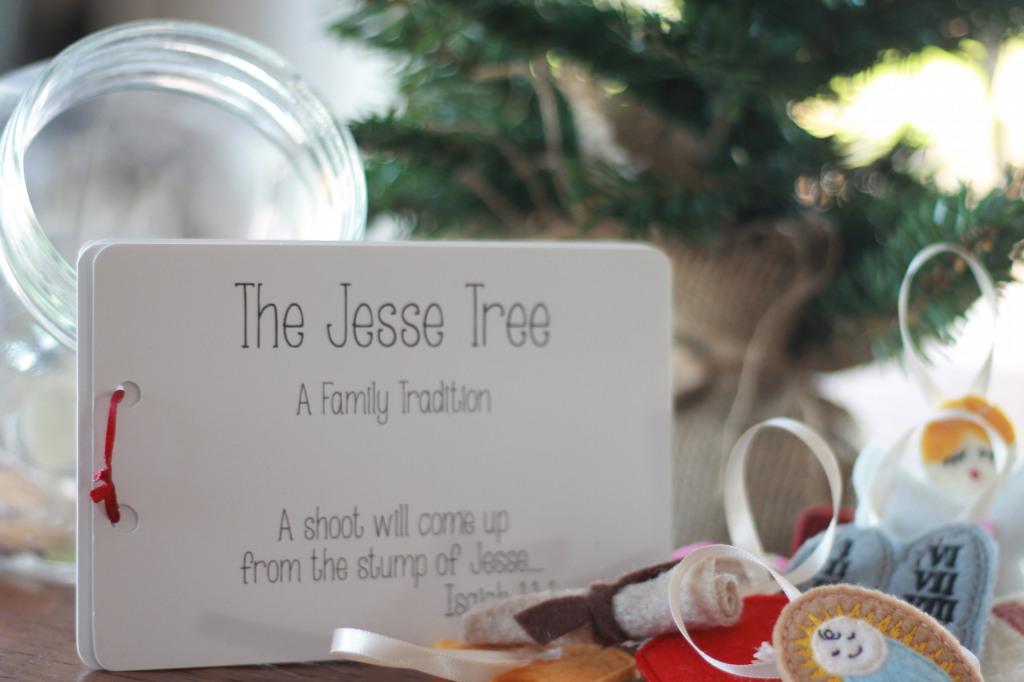 jesse-tree-advent-christmas-holiday-family-tradition.jpg