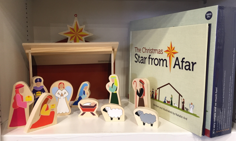 the-wise-men-family-advent-biblical-christmas-tradition-book.jpeg