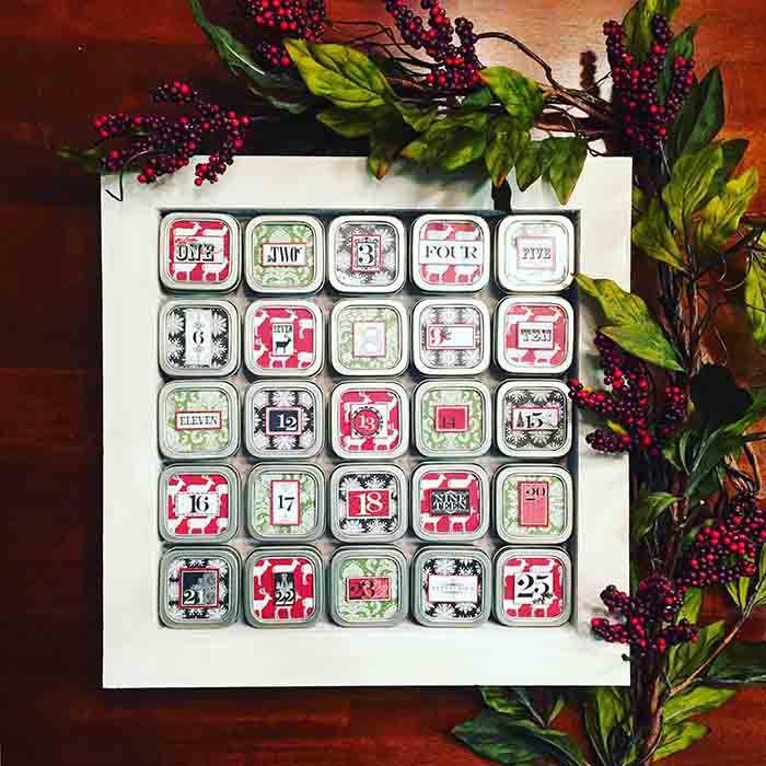advent-calendar-diy-kids-christmas-craft.jpg