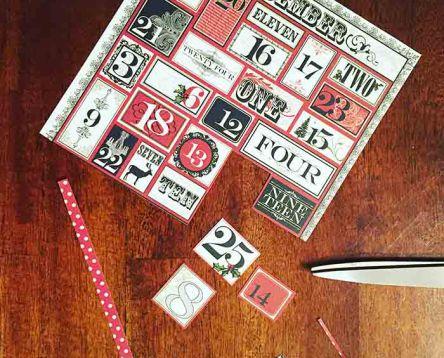 advent-calendar-diy-kids-daily-countdown-craft-box-1.jpg
