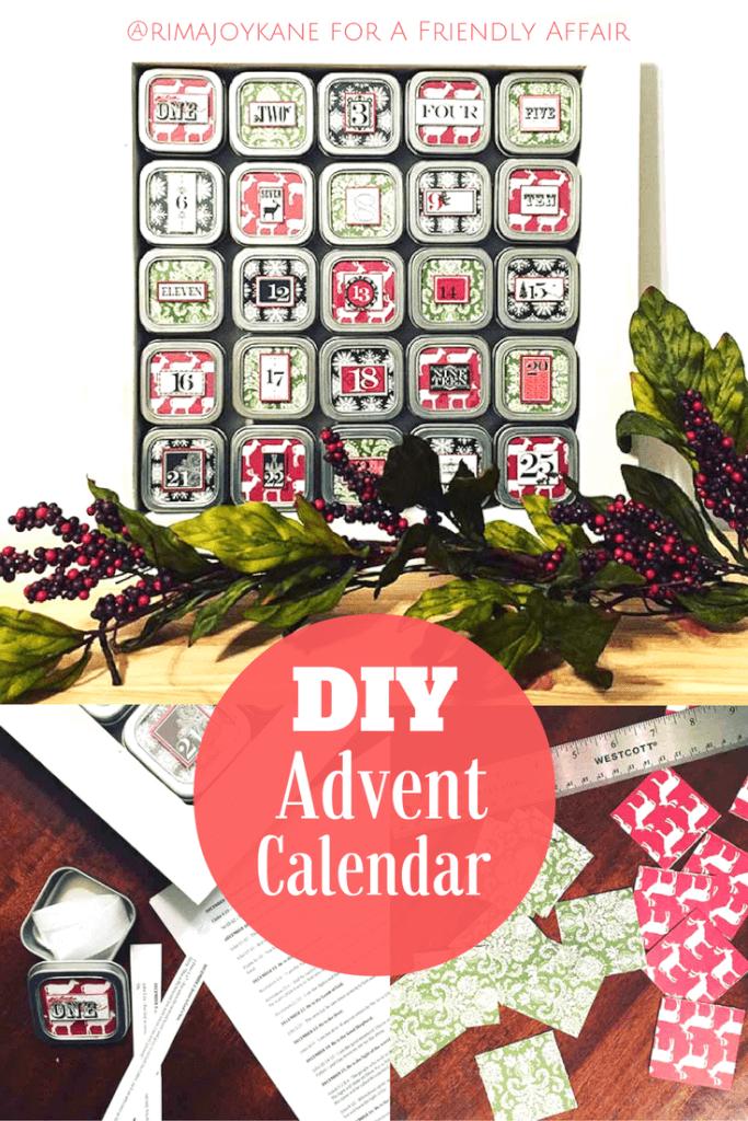 advent-calendar-diy-kids-daily-countdown-printable.png