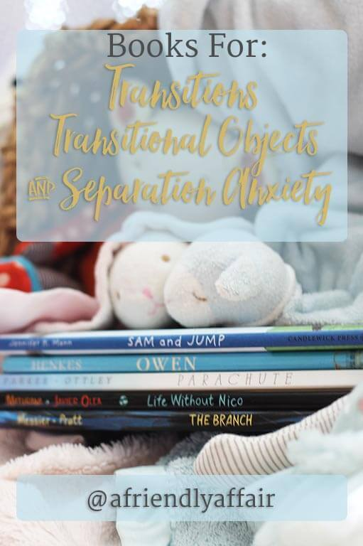 transitional-attachment-objects-children-how-to-guide-blanky-wean.jpg
