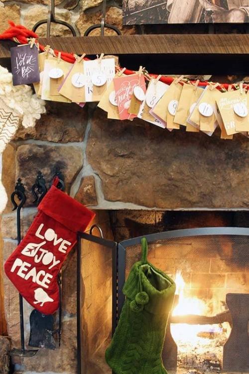 advent-calendar-bible-based-Christmas-craft-decor-ideas
