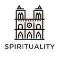 spirituality2-3.png