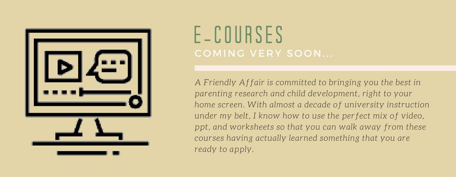 e-courses-2.png