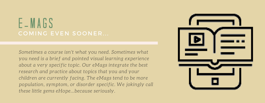 e-mags.png