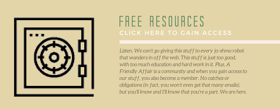 free resources banner.png