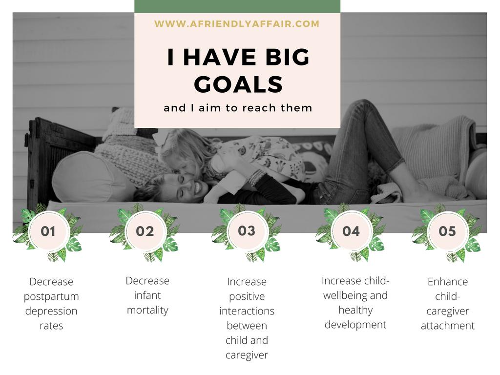 Big Goals-2.png