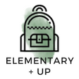 Elementary and Up Blog