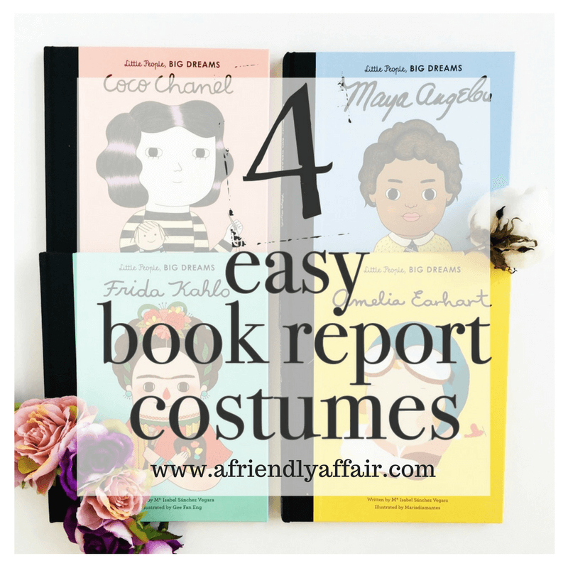 easy-book-report-kids-elementry-costume-ideas.png