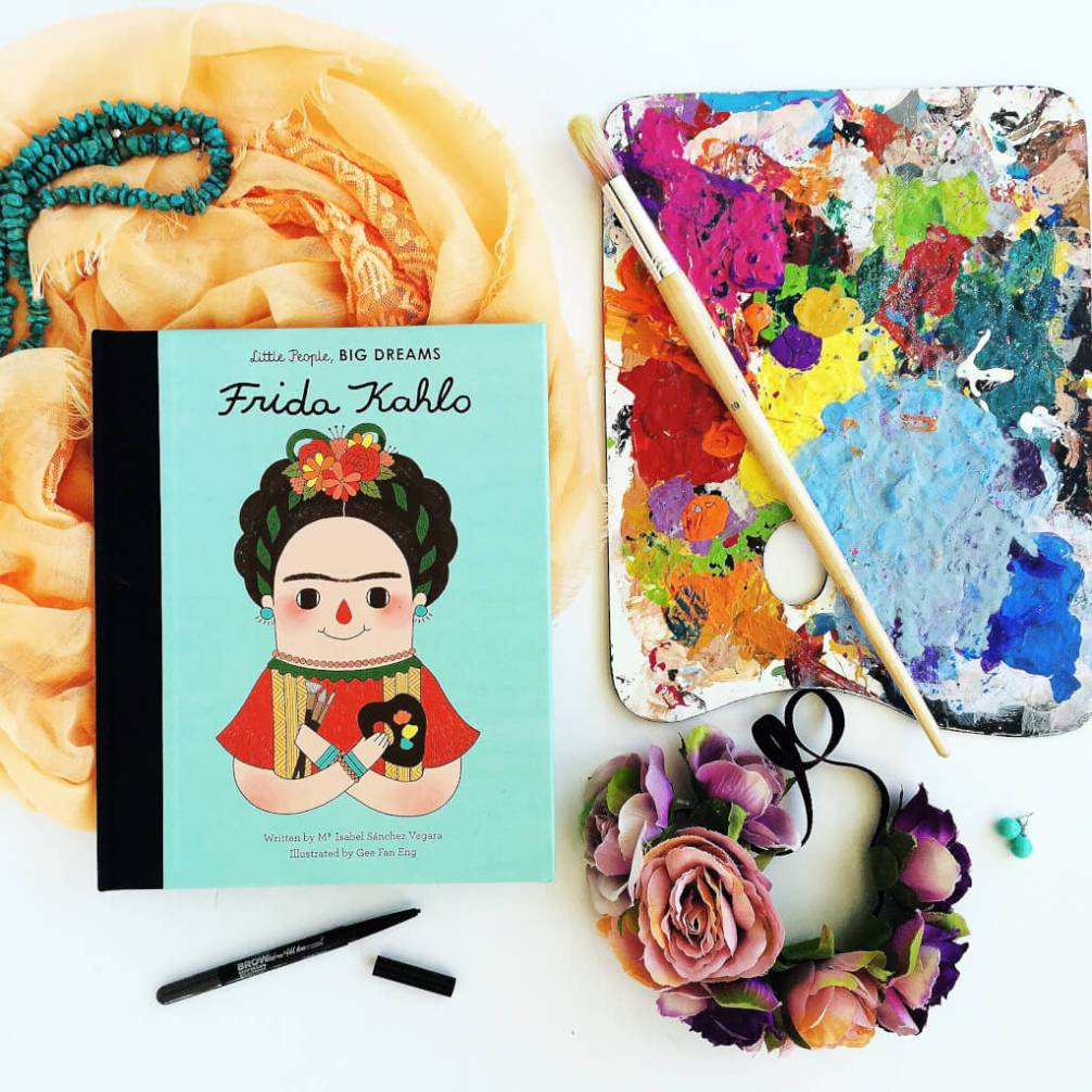 easy-book-report-kids-elementry-costume-ideas-frida-kahlo.png