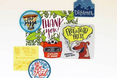 custom-DIY-denim-vest-embrodery-craft-frog-and-toad-patches.jpg