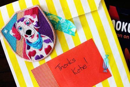 custom-DIY-denim-vest-embrodery-craft-hand-lettering-dog-patch.jpg
