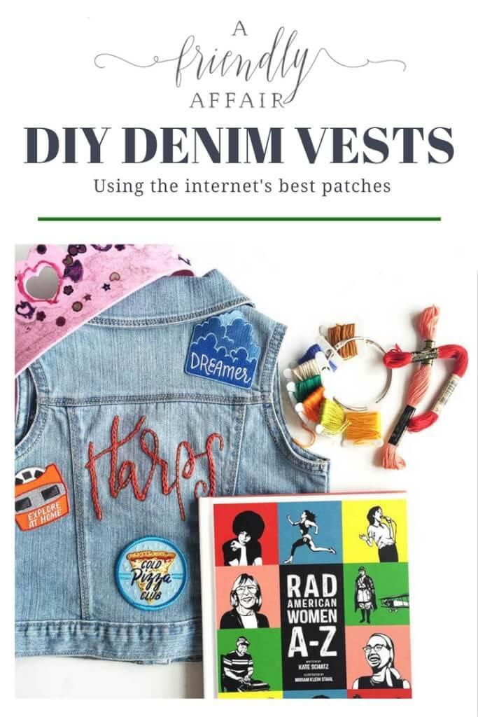 custom-DIY-denim-vest-embrodery-craft.jpg