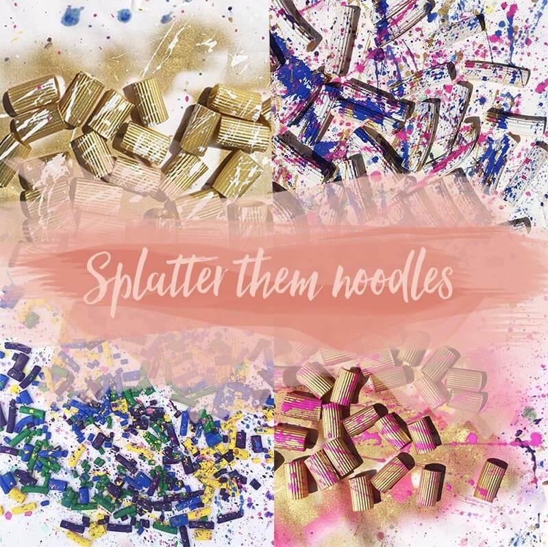 luxe-noodle-necklace-DIY-kids-craft-splatter-paint.jpg