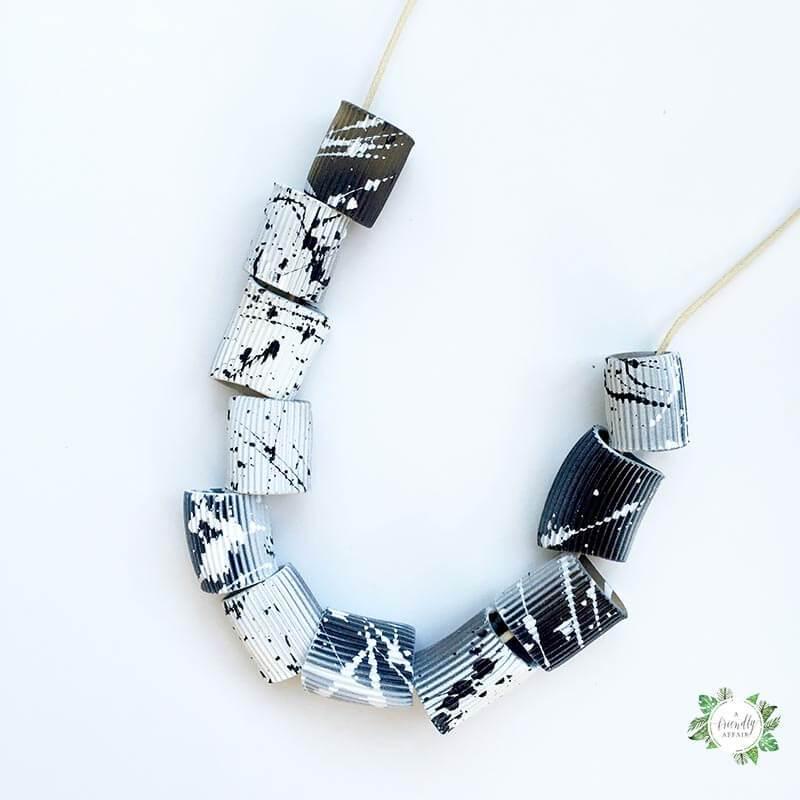 BW-DIY-noodle-necklace-kids-craft.jpg