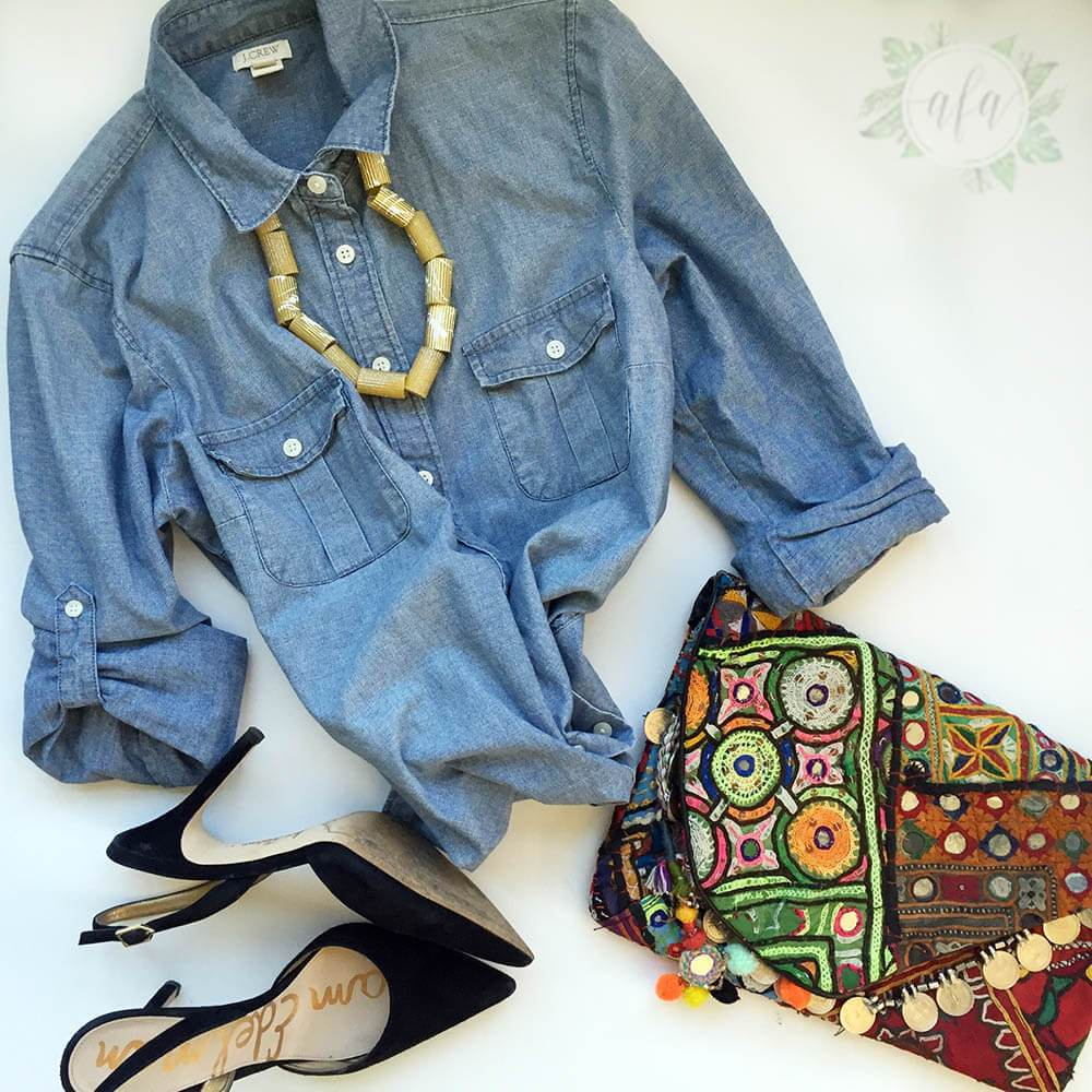 outfit-style-DIY-necklace.jpg