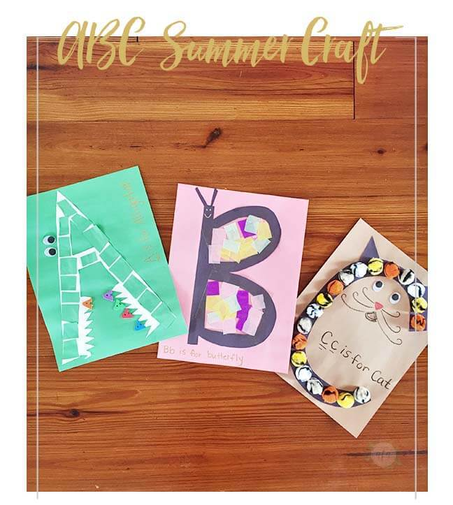 ABC-Summer-kids-craft-picture-books.jpg
