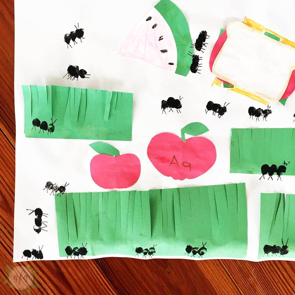 ABC-Summer-kids-craft-picture-books-a-is-for-ant.jpg