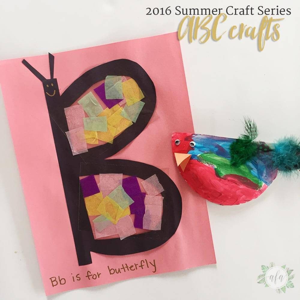 ABC-Summer-kids-craft-picture-books-b-is-for-bird.jpg