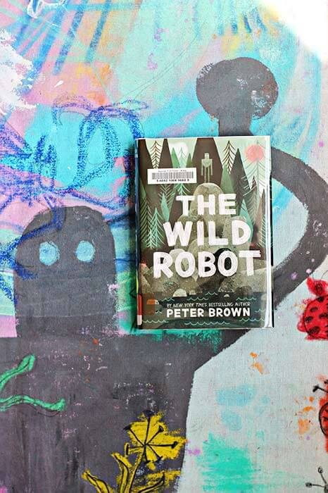 kidslit-book-companion-craft-Wild-Robot-art.jpg