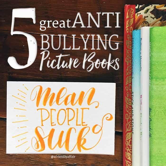 Bullying-kidlit-books-mean-people-suck.jpg