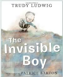 Bullying-invisible-Boy.jpg