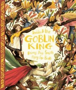 Bullying-the-goblin-king.jpg