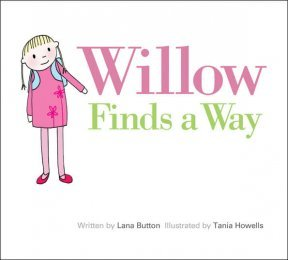Bullying-willow-finds-a-way.jpg
