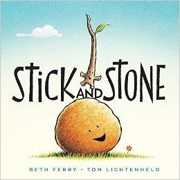 Bullying-Stick-and-Stone.jpg
