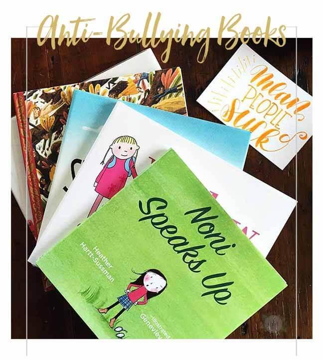 anti-bullying-books-kidlit.jpg
